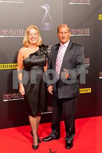 bbc_spoty_2011-16