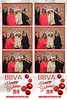 BBVA Holiday Party 2018