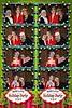 BBVA Holiday Party 2015