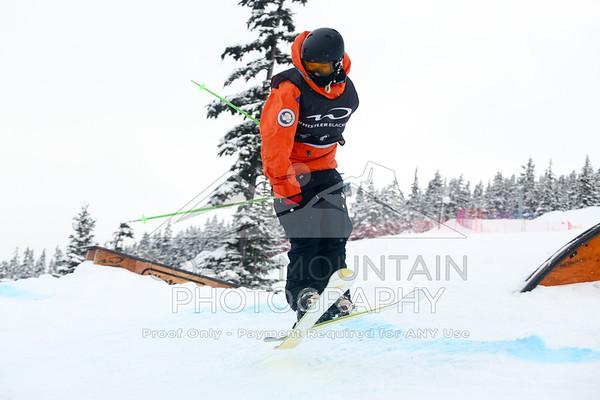 TT - Slopestyle Boys - Saturday Jan 30 020