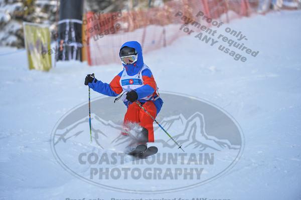 Mogul Age10-12 training_012