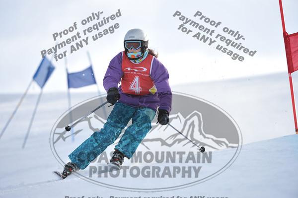Ski_Tue_004