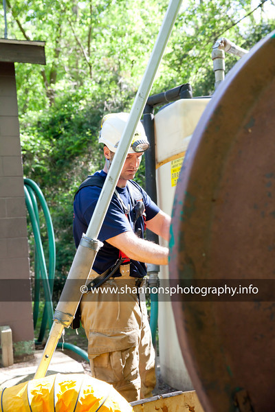 Confined Space Training (15)WM