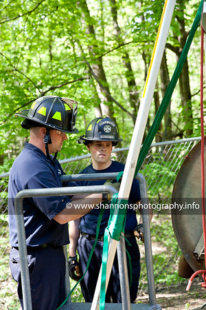 Confined Space Training (19)WM