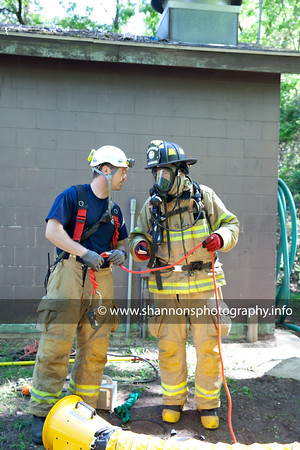 Confined Space Training (14)WM