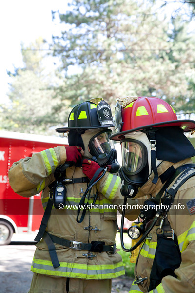 Confined Space Training (6)WM