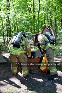 Confined Space Training (7)Wm