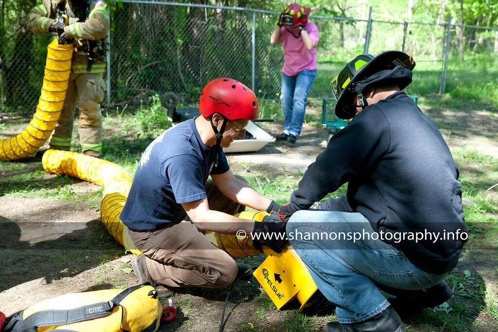 Confined Space Training (10)WM