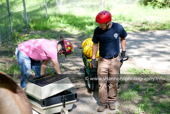 Confined Space Training (9)WM