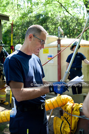 Confined Space Training (23)WM