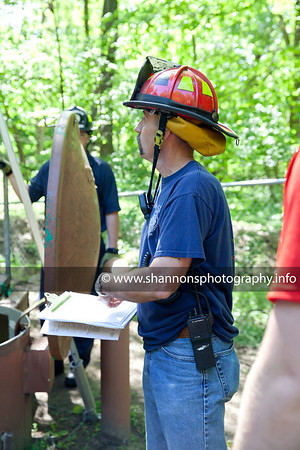 Confined Space Training (22)WM