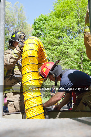 Confined Space Training (13)WM