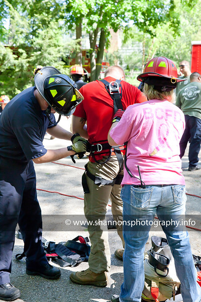 Confined Space Training (16)WM