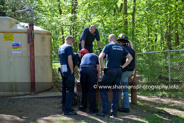 Confined Space Training (4)WM