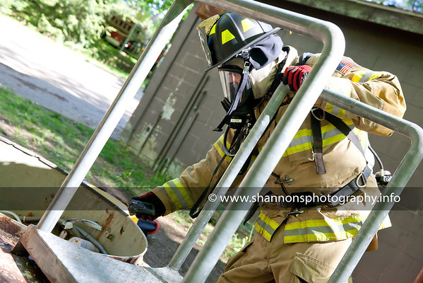 Confined Space Training (8)WM