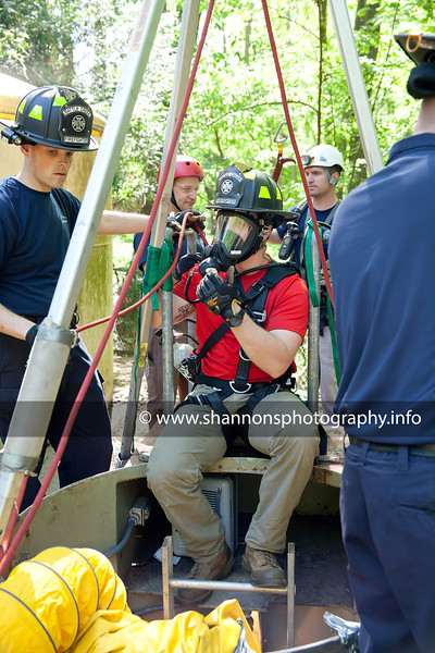 Confined Space Training (25)WM