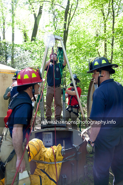 Confined Space Training (24)WM