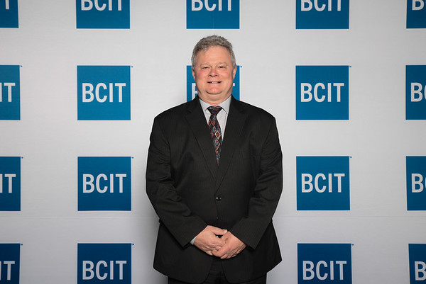 BCIT Portraits 013
