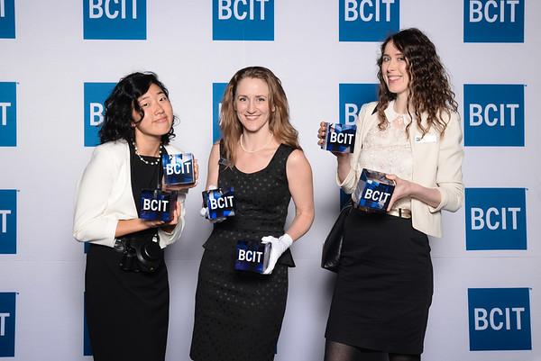 BCIT Portraits 006