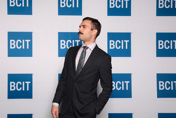 BCIT Portraits 005