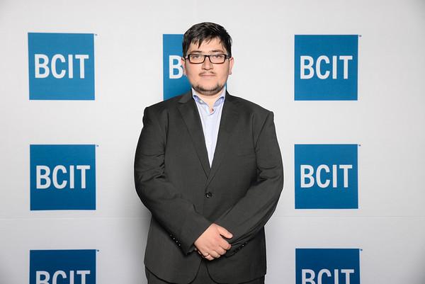 BCIT Portraits 014