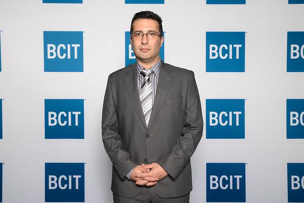 BCIT Portraits 011