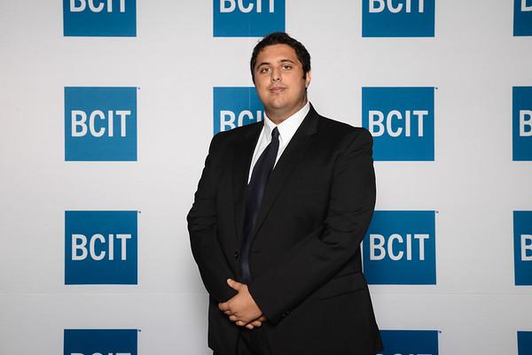 BCIT Portraits 017