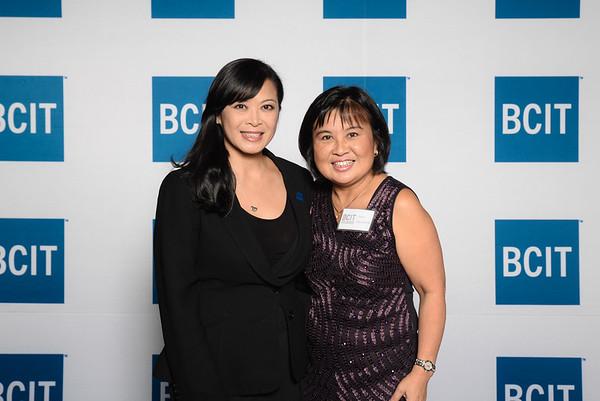 BCIT Portraits 009