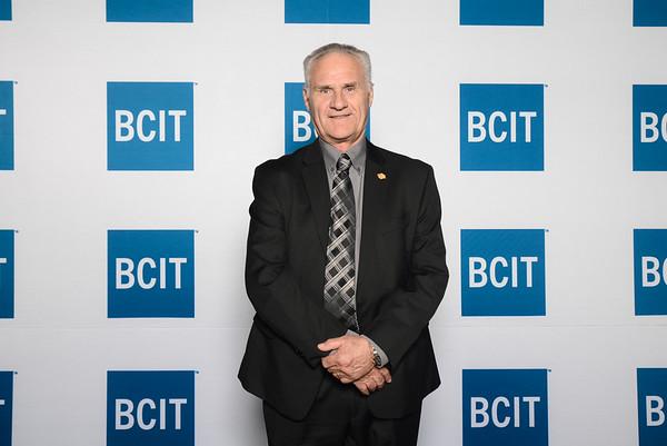 BCIT Portraits 012