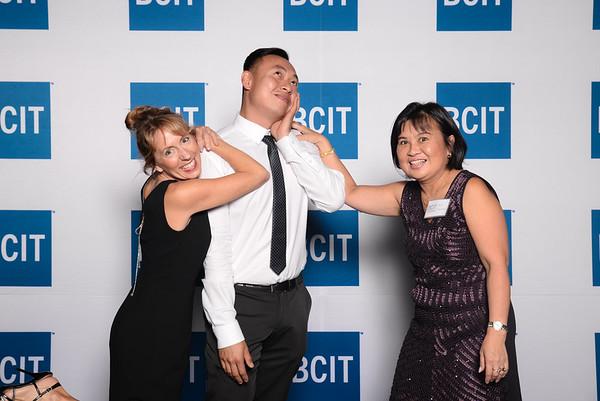 BCIT Portraits 004