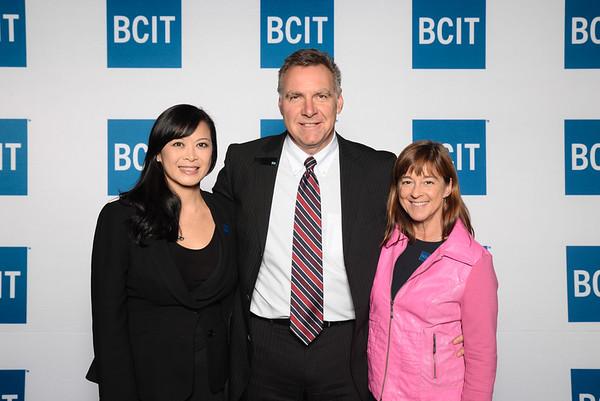 BCIT Portraits 015