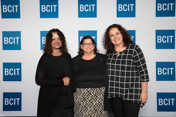 BCIT Portraits 008