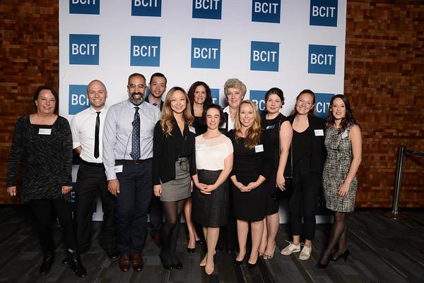 BCIT Portraits 002
