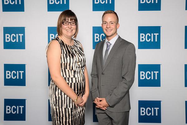 BCIT Portraits 021