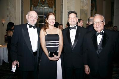 BCIU Rogelio Salges. Dec. 3, 2009