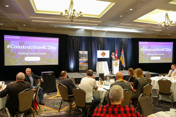 BCRB_Business_SessionSept17-116