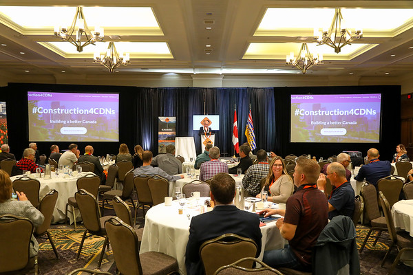 BCRB_Business_SessionSept17-117