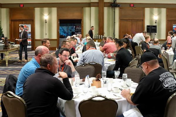 BCRB_Business_SessionSept17-10