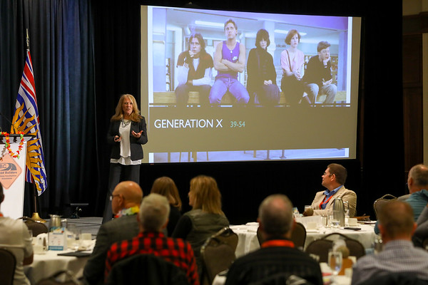 BCRB_Business_SessionSept17-102