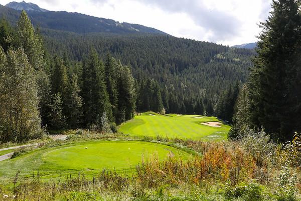 BCRB_FCWR_Golf_Sept16-30