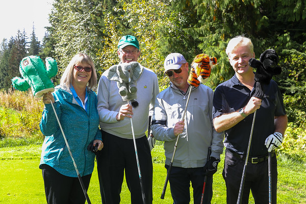 BCRB_FCWR_Golf_Sept16-19