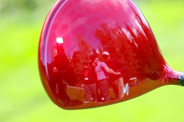 BCRB_FCWR_Golf_Sept16-25