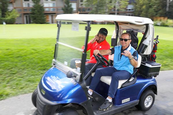 BCRB_FCWR_Golf_Sept16-17