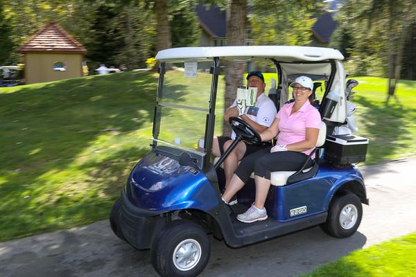 BCRB_FCWR_Golf_Sept16-15