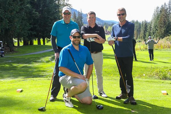 BCRB_FCWR_Golf_Sept16-20