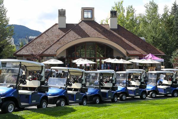 BCRB_FCWR_Golf_Sept16-3