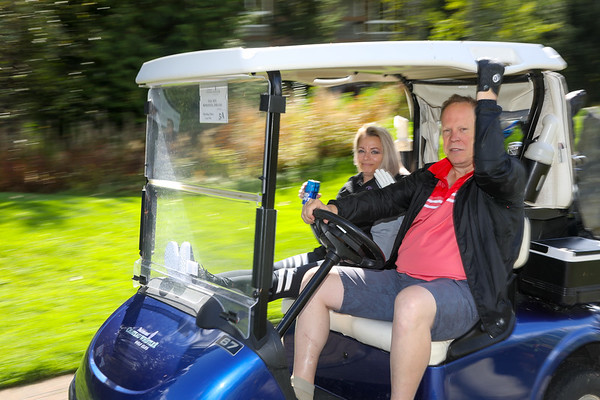 BCRB_FCWR_Golf_Sept16-11