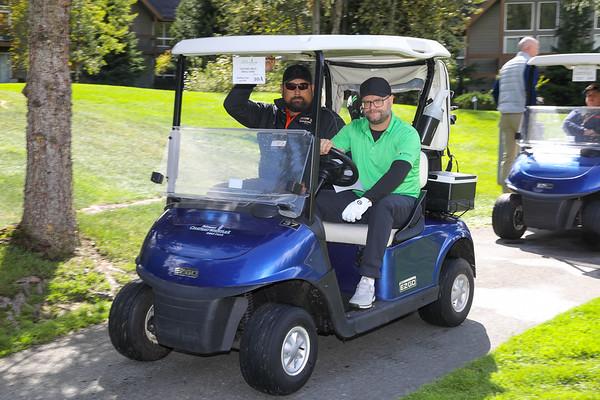 BCRB_FCWR_Golf_Sept16-13