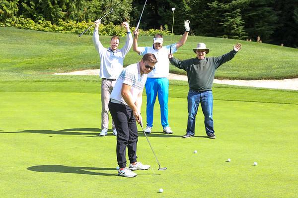 BCRB_FCWR_Golf_Sept16-28