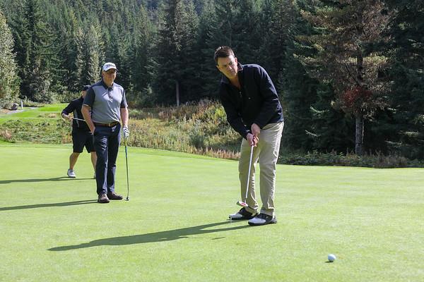 BCRB_FCWR_Golf_Sept16-26